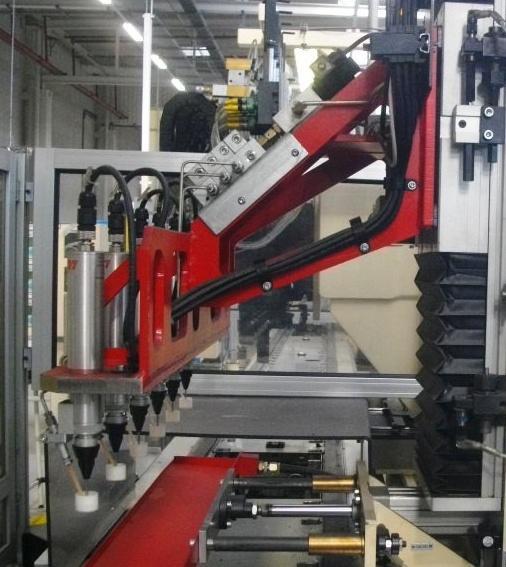 Robot-Injecteur-actemium